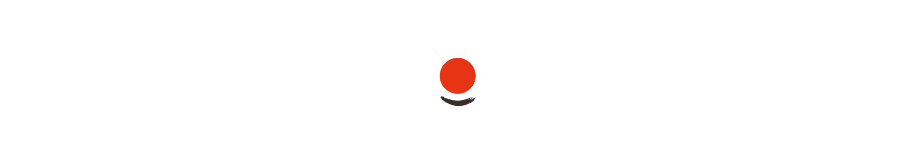Association L'été de Vaour